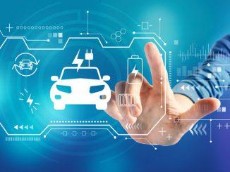 Seminar Grundlagen der Elektromobilität - ein Crashkurs