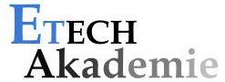 Seminare, Fortbildung, Weiterbildung und Tagungen im Bereich Elektrotechnik.